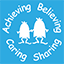 North Cave Church of England Voluntary Controlled Primary School